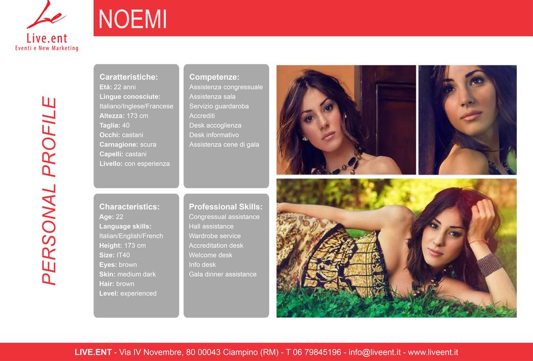 0030 Noemi