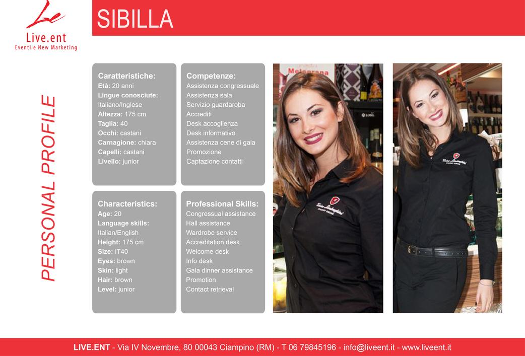 0034 Sibilla