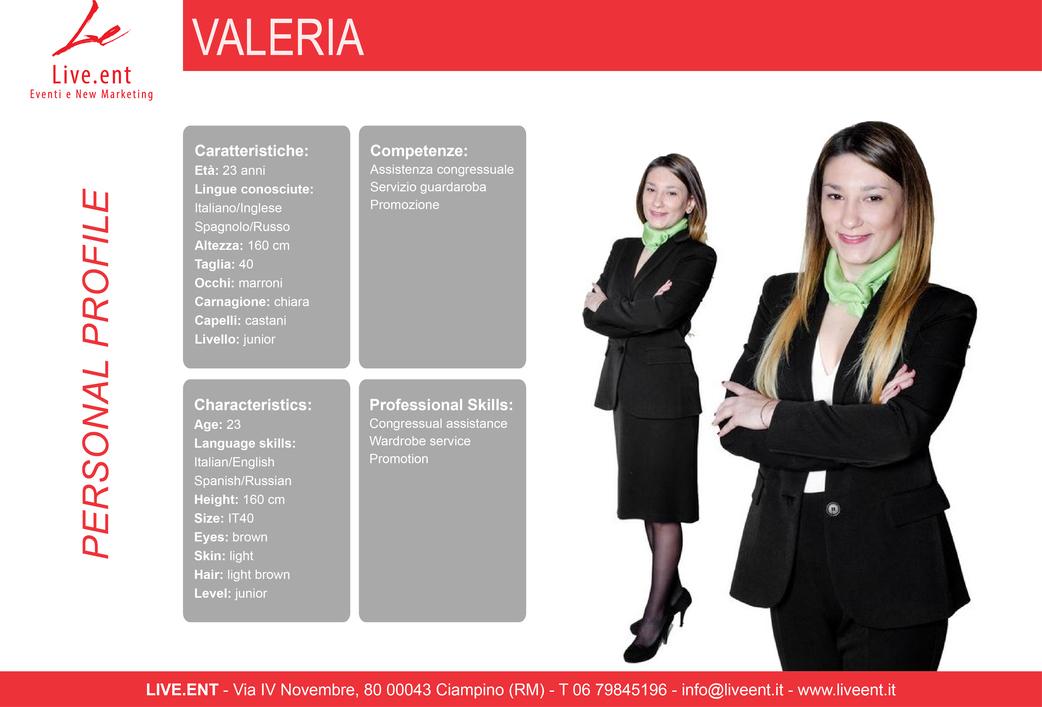 0036 Valeria