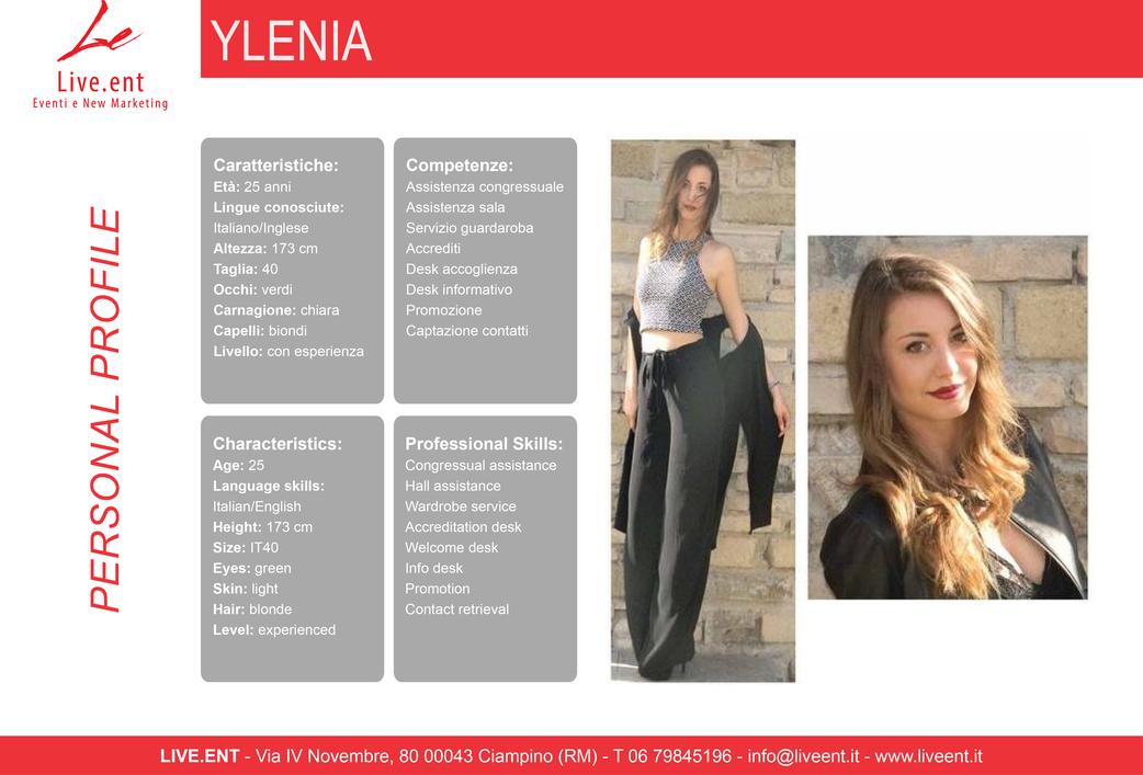 0039 Ylenia