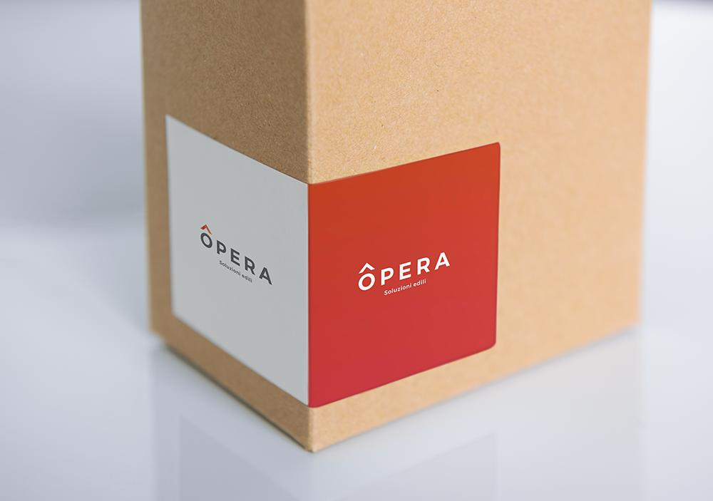 Opera liveent