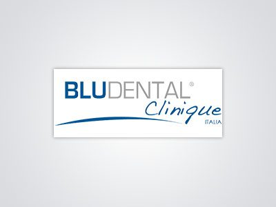 logo-bludental